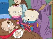 Rugrats - Babies in Toyland 1060