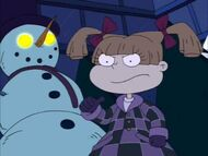 Rugrats - Babies in Toyland 235