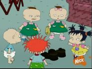 Rugrats - Bad Shoes 59