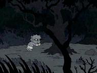 Rugrats - Curse of the Werewuff (143)
