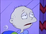 Rugrats - Grandpa Moves Out 122