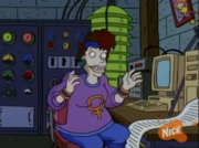 Rugrats - Mother's Day (233)
