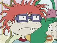 Rugrats - Pre-School Daze 5