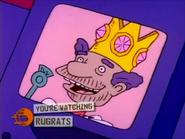 Rugrats - Princess Angelica 39