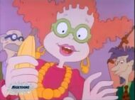 Rugrats - Ruthless Tommy 177