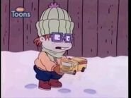 Rugrats - The Blizzard 40