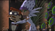 Nickelodeon's Rugrats in Paris The Movie 1210