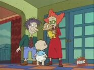Rugrats - A Dose of Dil 23