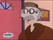 Rugrats - Aunt Miriam 80