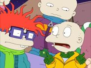 Rugrats - Babies in Toyland 554