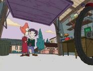 Rugrats - Bow Wow Wedding Vows 264