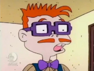Rugrats - Chuckie is Rich 18
