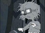 Rugrats - Curse of the Werewuff 119