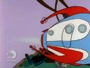 Rugrats - Destination Moon 79