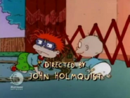 Rugrats - Hand Me Downs 3