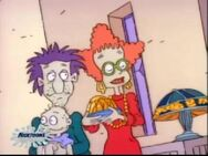 Rugrats - Meet the Carmichaels 36