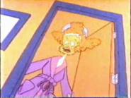 Rugrats - Monster in the Garage (6)