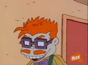 Rugrats - Mother's Day (200)