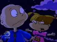 Rugrats - The Legend of Satchmo 178