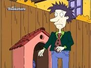 Rugrats - They Came from the Backyard 145