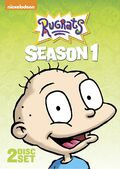 Rugrats S1 2017wide