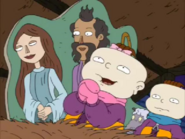 Rugrats - Babies in Toyland 428