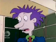 Rugrats - Chuckie is Rich 26