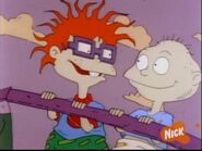 Rugrats - Grandpa's Teeth 17