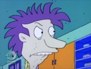 Rugrats - Grandpa Moves Out 35