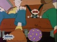 Rugrats - Ruthless Tommy 79
