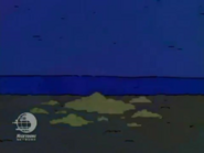 Rugrats - Sleep Trouble 137