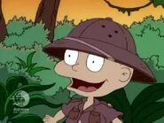 Rugrats - The Jungle 209