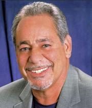 Joe Lala