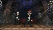 Nickelodeon's Rugrats in Paris The Movie 1142