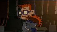 Nickelodeon's Rugrats in Paris The Movie 123