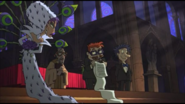 Nickelodeon's Rugrats in Paris The Movie 1303