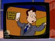 Rugrats - America's Wackiest Home Movies 20