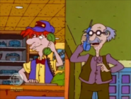 Rugrats - Angelica Orders Out 111