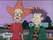 Rugrats - Aunt Miriam 147