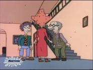 Rugrats - Aunt Miriam 54