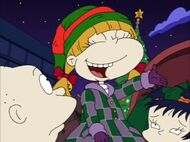 Rugrats - Babies in Toyland 1144