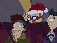 Rugrats - Babies in Toyland 166
