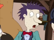 Rugrats - Babies in Toyland 298