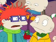 Rugrats - Babies in Toyland 553