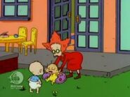 Rugrats - Brothers Are Monsters 88