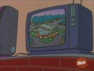 Rugrats - Chuckie's Complaint 96