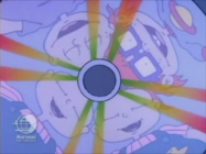 Rugrats - Chuckie's Wonderful Life 25