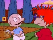 Rugrats - Crime and Punishment 130