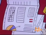 Rugrats - Home Movies 270