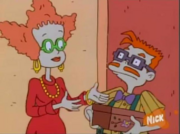 Rugrats - Mother's Day (194)